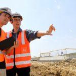 建設業許可|主任技術者とは?監理技術者や専任技術者との違いを完全解説