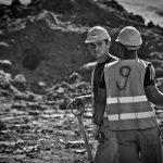 解体工事業を行うには解体工事業の登録もしくは建設業の許可が必須!
